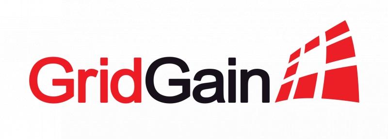 GridGain tritt der Cloud Native Computing Foundation bei