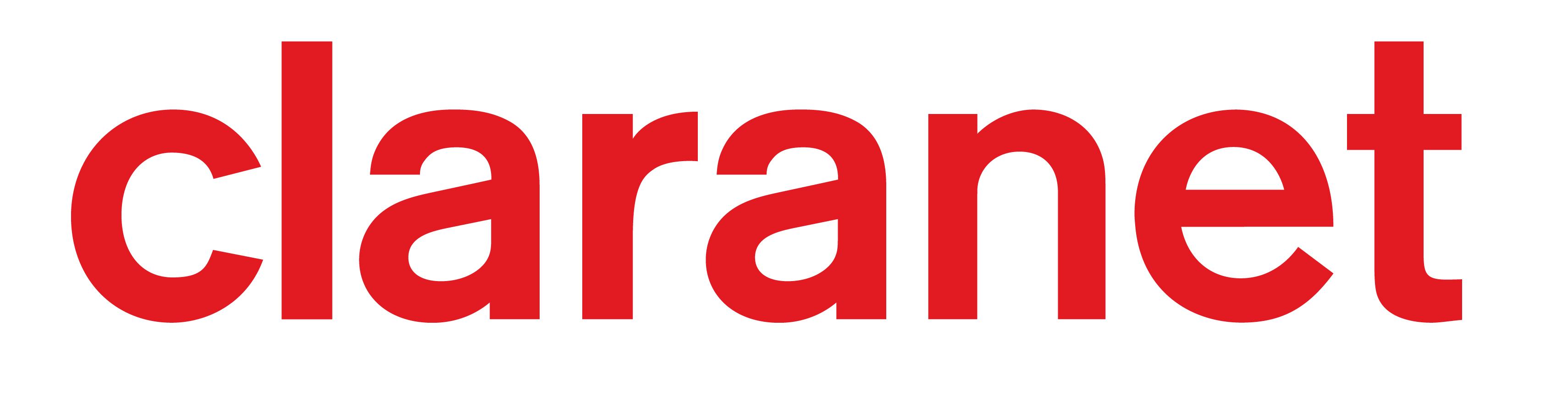 Kubernetes im Unternehmen – neues Whitepaper von Claranet und Crisp Research
