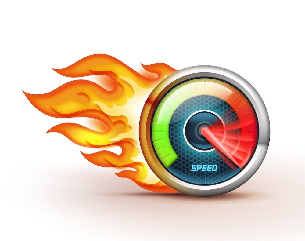 Softwareverteilung mit 2 Mausklicks: ClickAndDeploy mit Softwaredepot, Inventur und Patch-Management verfügbar