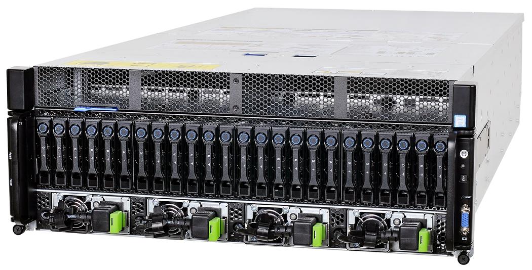 ISC 2019: QCT präsentiert innovative Hardware-Lösungen für High Performance Workloads