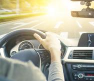 VIA Mobile360 D700 Drive Recorder erhöht die Fahrsicherheit und senkt die Betriebskosten von Fahrzeugflotten.