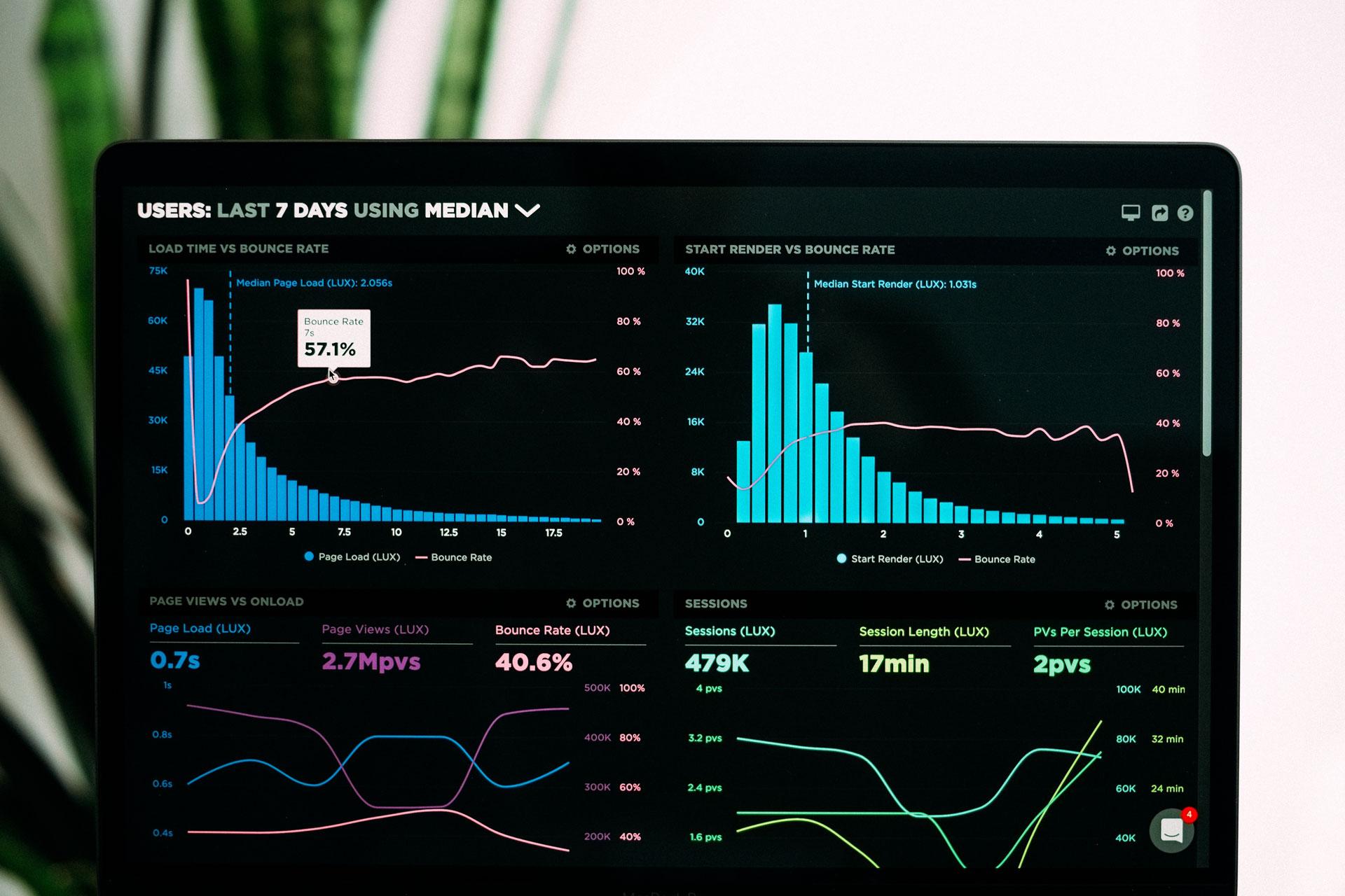 Arkadia Verlag GmbH – eine interessante Adresse für Web Analytics und zeitgemäßes Marketing