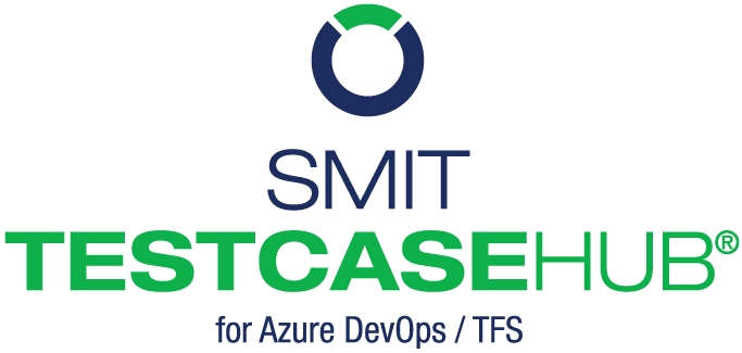 SMIT TestCaseHub: Neuartige Azure-DevOps-Extension für Testfallerstellung und Testfallmanagement