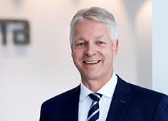 NTT DATA und itelligence zählen laut Lünendonk-Liste 2019 zu den führenden IT-Beratungs- und Systemintegrations-Unternehmen