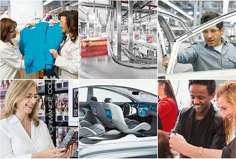 Henkel launcht globale Content-Plattform