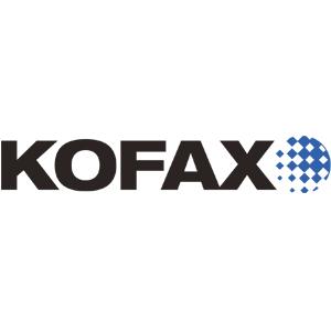 Kofax als einziger RPA-Anbieter mit durchgängiger intelligenter Automatisierung
