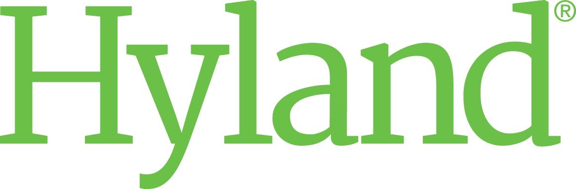 Hyland lanciert OnBase Loan Document Tracking