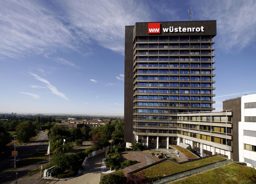 Prevolution führt neue ITSM-Lösung bei W&W-Gruppe ein