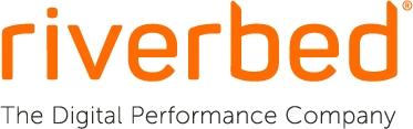 Riverbed gründet Aternity-Abteilung für Digital Experience Management