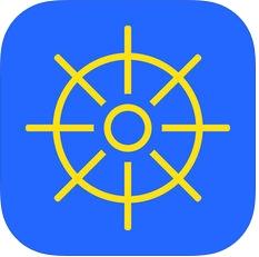 SteuerKäpt'n von Wolters Kluwer: neue Gratis-App für einfache Steuerfälle