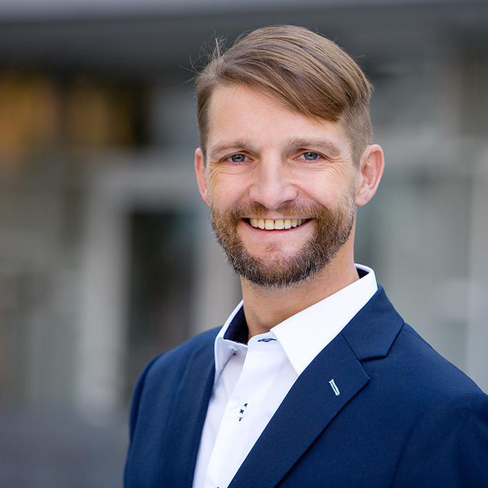 Medialine AG als bestes Systemhaus ausgezeichnet