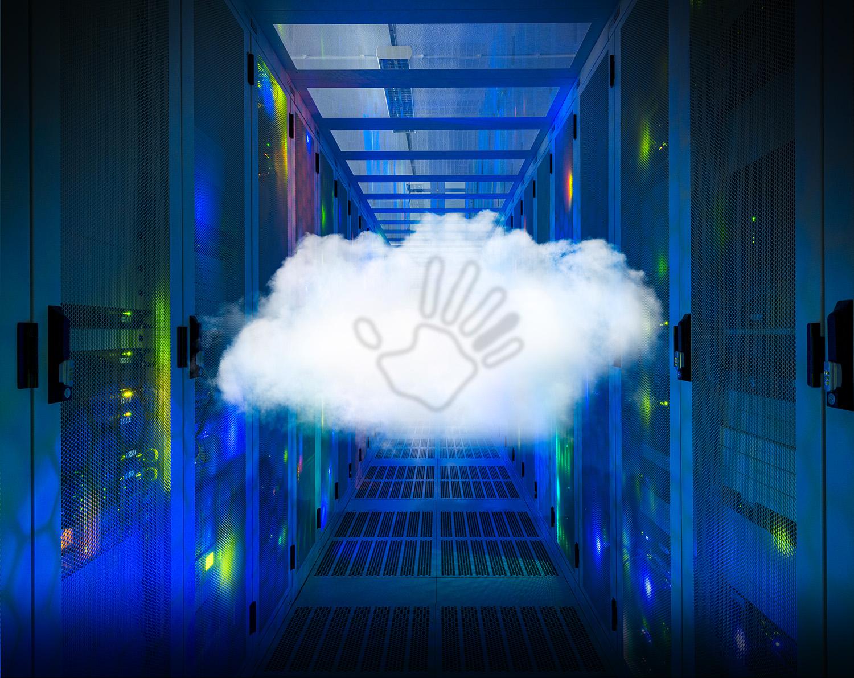 Workforce Management Power aus der Cloud