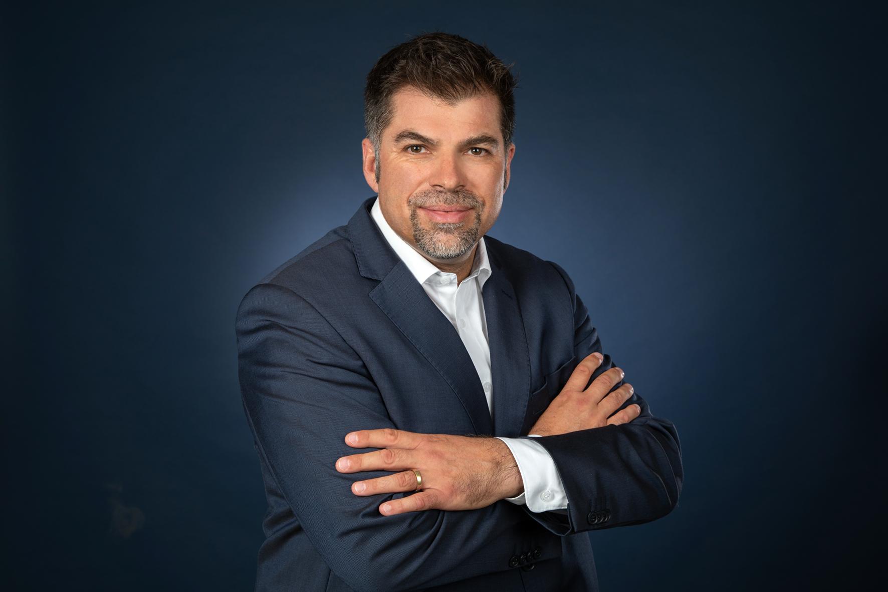 SAP-Partnervereinigung IA4SP professionalisiert sich