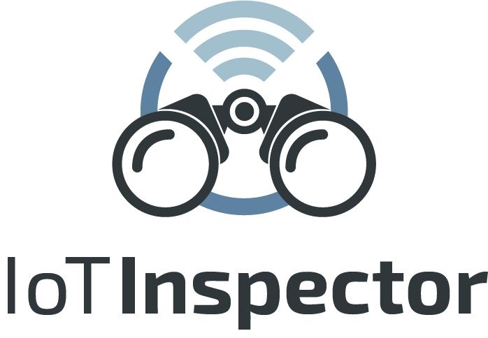 IoT-Sicherheit in Luxemburg: Das Cybersecurity Competence Center unterstützt Unternehmen mit dem IoT Inspector