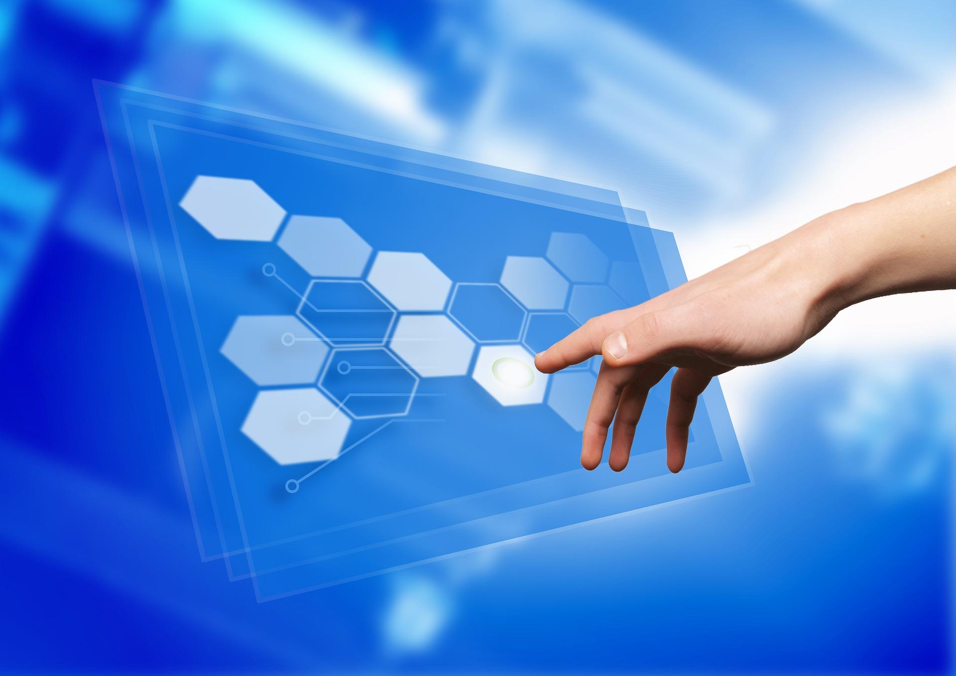 Nahtlos von A nach B: Verfahren für eine erfolgreiche Migration in die Cloud.