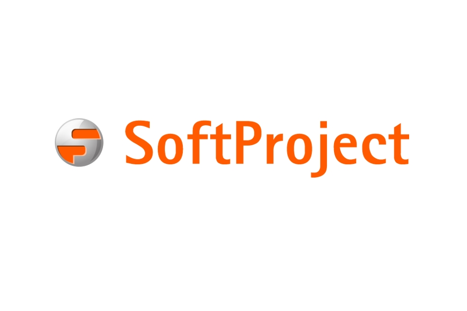 """Einladung zum Branchentag """"SoftProject meets Insurance"""" am 06.11.2019 in Köln"""