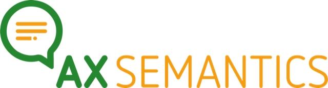 Die hybride E-Commerce Redaktion: hmmh initiiert Technologiepartnerschaft von AX Semantics und Contentserv