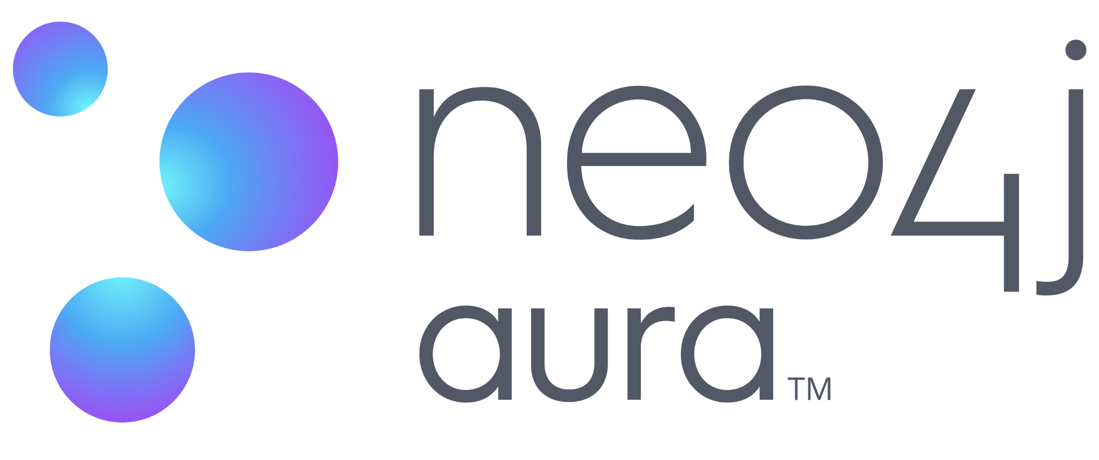 Neo4j Aura bringt Graphdatenbank in die Cloud