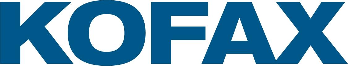 Kofax erweitert seine branchenführende Intelligent-Automation-Plattform um neue KI-Funktionen