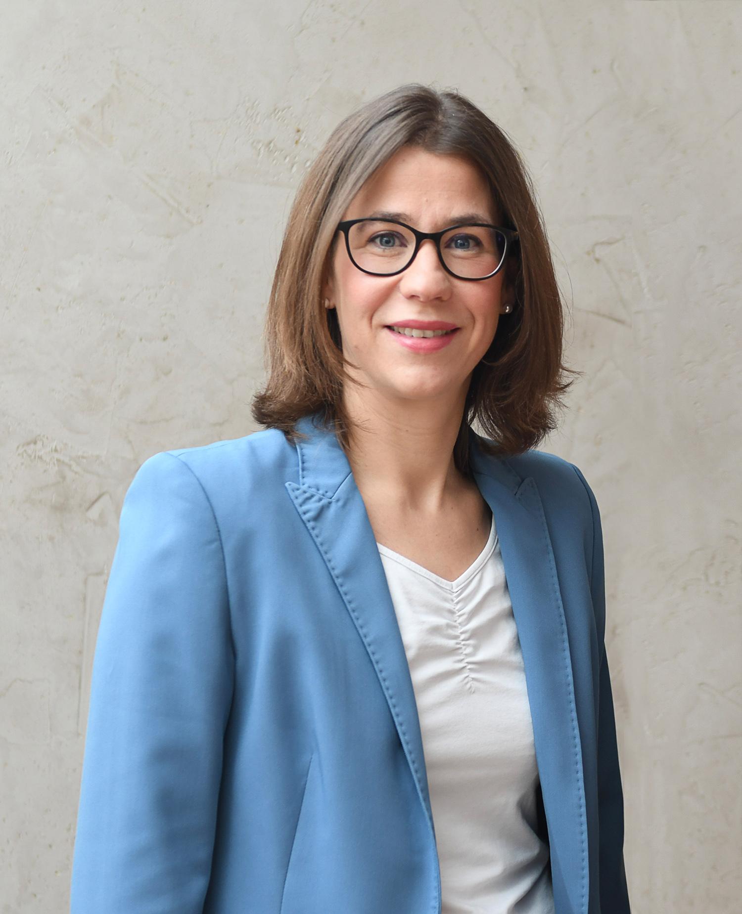 "PROXIA ist Mitglied im ""Familienpakt Bayern"""