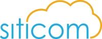 Integriertes Management System der siticom GmbH nach 4 Standards zertifiziert