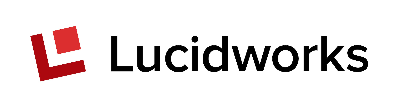 Lucidworks stärkt Expertise für digitalen Handel durch Übernahme des eCommerce-Dienstleisters Cirrus10