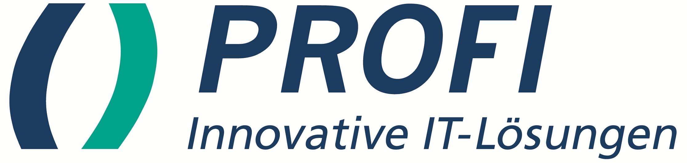 2. PROFI-Hackathon