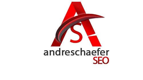 SEO Nürnberg – Die Wahl der perfekten SEO Agentur: 4 Tipps vom Experten