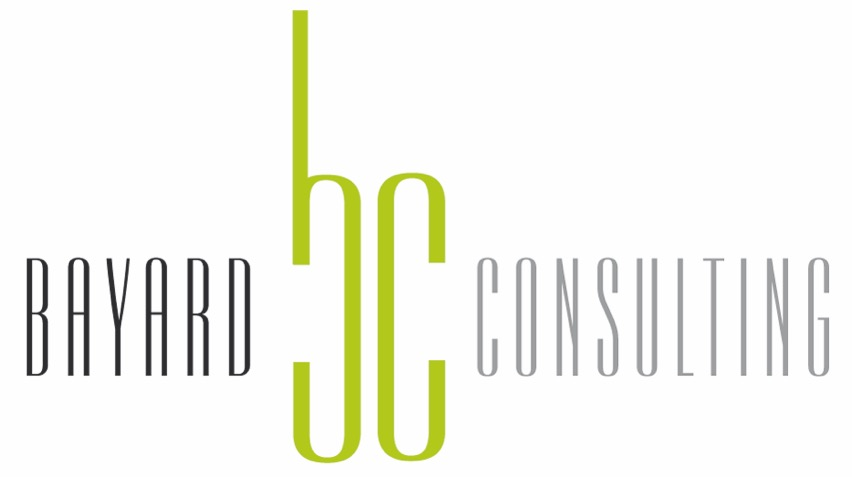 b-synced, der GDSN Stammdatenpool der Bayard Consulting Group, bindet auch die BrandLogistics.NET Media Cloud an