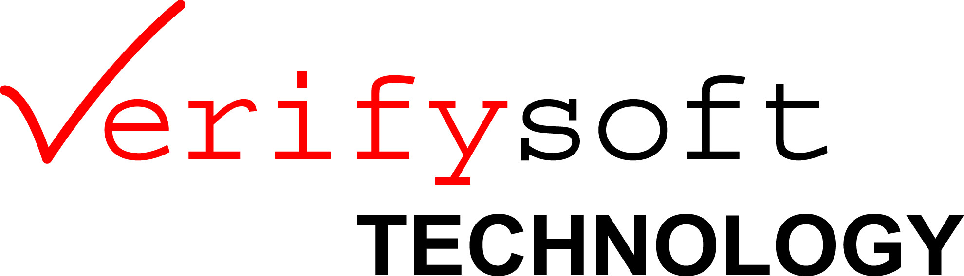 Verifysoft Technology auf der Embedded World 2020
