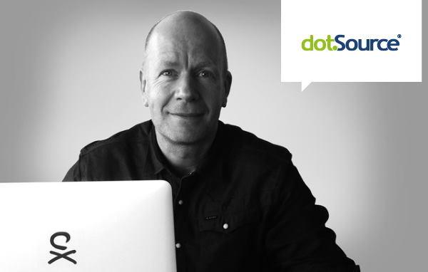 André Klose ist neues Beiratsmitglied bei der Digitalagentur dotSource