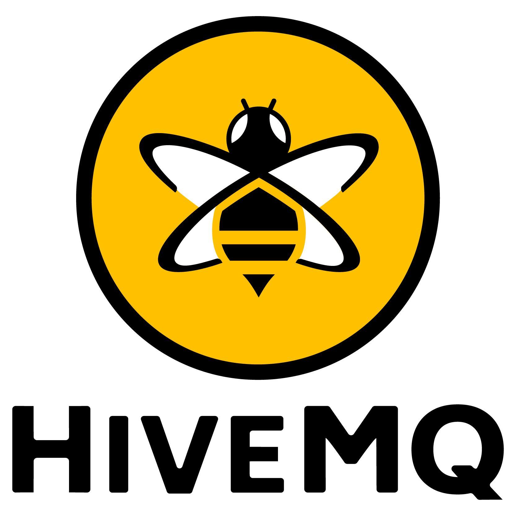 HiveMQ veröffentlicht einen voll verwalteten Cloud-Service für MQTT