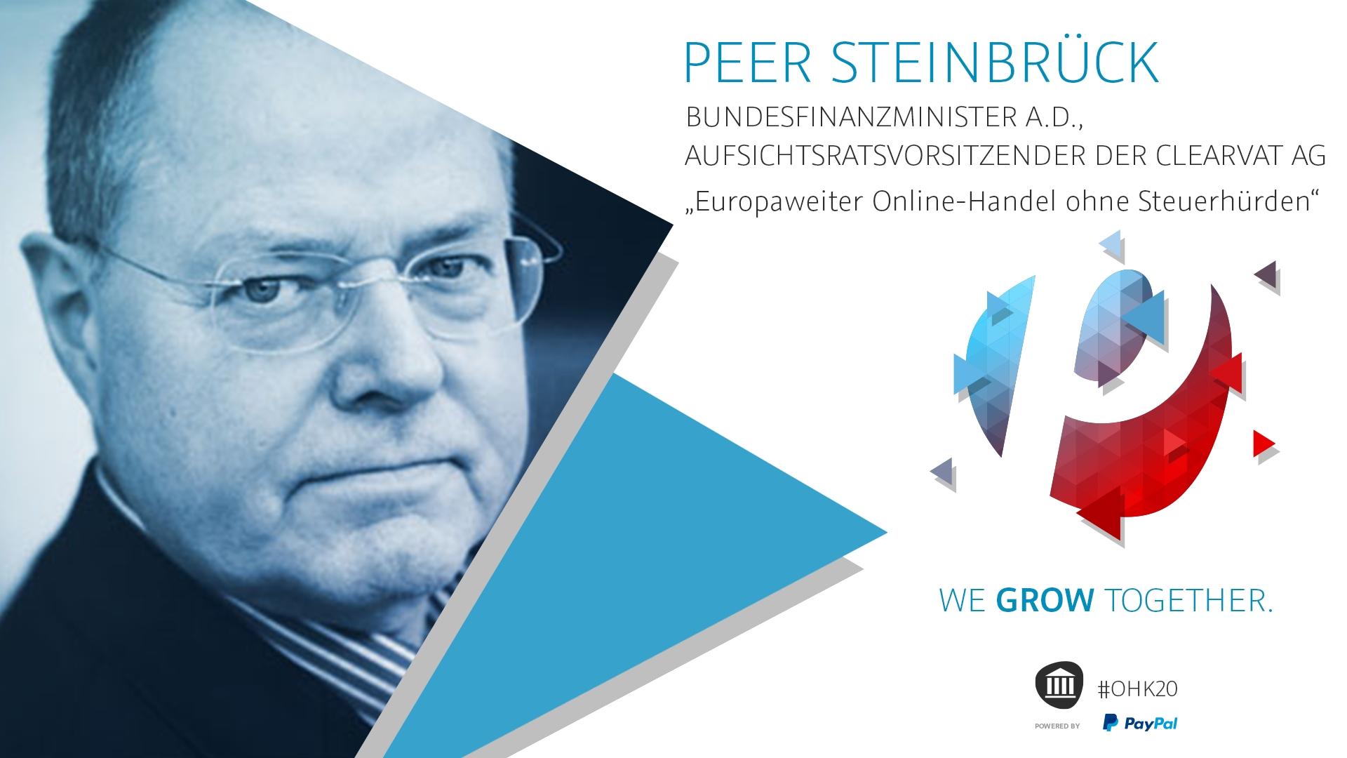 plentysystems kooperiert mit ClearVAT:  Europaweiter Online-Handel ohne Steuerhürden