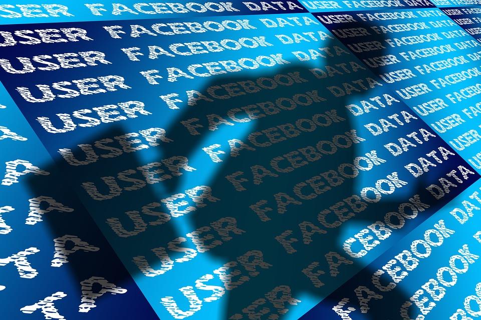 De-Domain – die Domain für Ihre Facebook-Seite