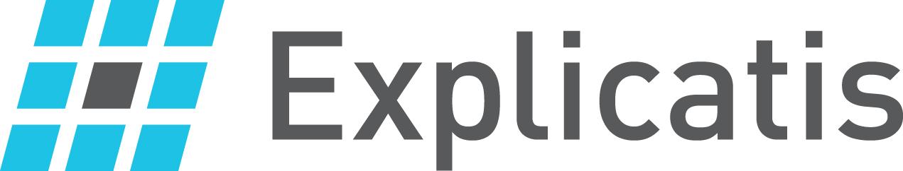 Explicatis: ein FT 1000-Unternehmen