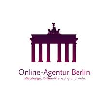 Webdesigner aus Berlin – Online Agentur Berlin