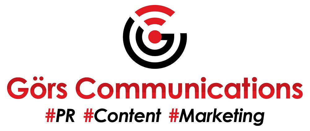 Content Marketing und SEO: Hand in Hand erfolgreich, rät die PR- und Marketingberatung Görs Communications
