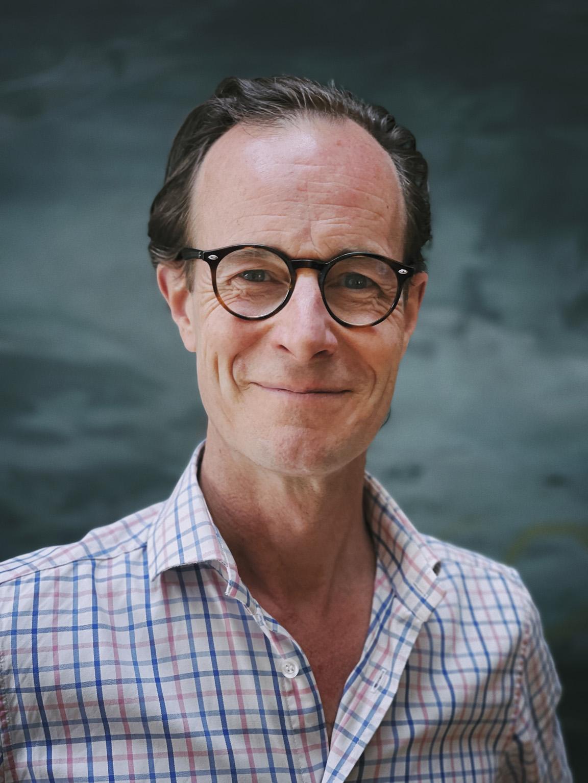 Patrick Lithander wechselt von Fischer-Appelt zu Valtech