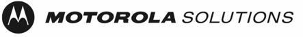 Deutsche Marine investiert in Digitalfunklösung von Motorola Solutions zur Sicherung von Soldaten und Marineschiffen
