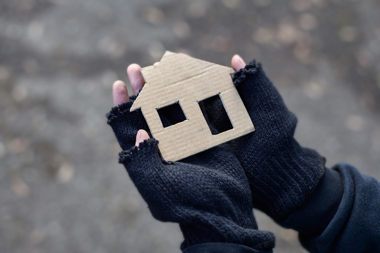 Nortal entwickelt neues Unterbringungssystem gegen Wohnungslosigkeit – Pilotbetrieb in Berlin gestartet