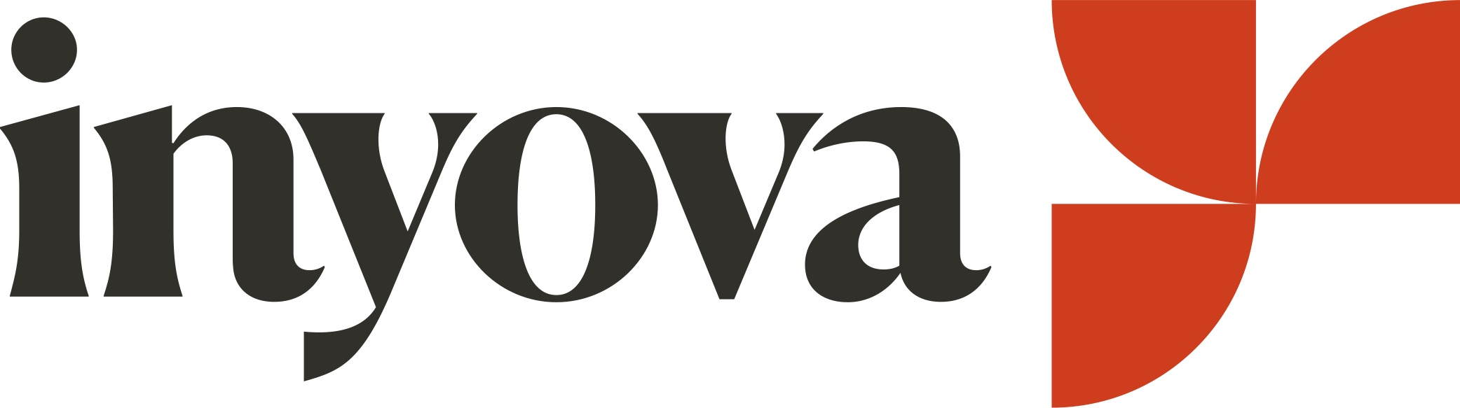 Inyova erleichtert ab sofort den Einstieg ins Impact Investing