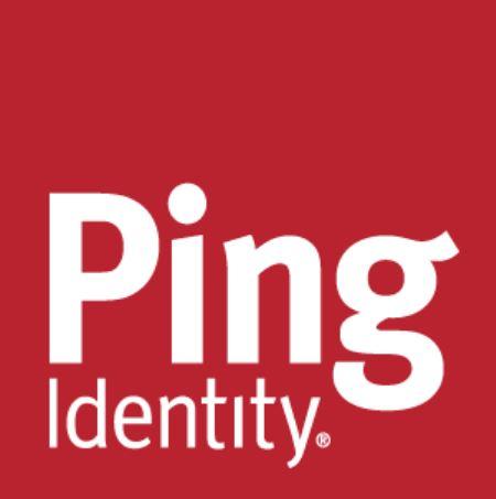 Ping Identity übernimmt mit Singular Key einen Spezialisten für No-Code-Identitätssicherheit