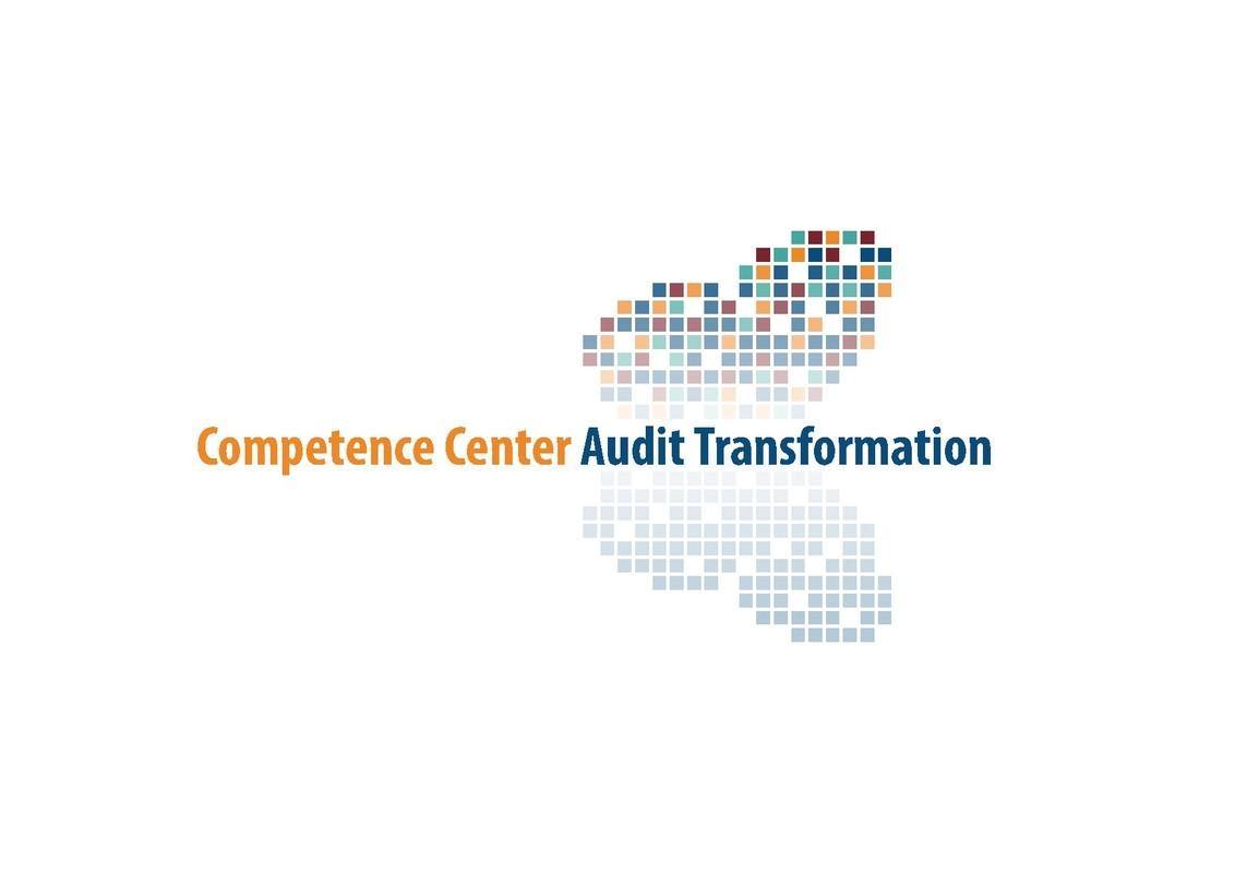 Digitale Transformation der Wirtschaftsprüfung: DFKI, Audicon und vier namhafte Kanzleien gründen Competence Center