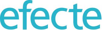 ITSM-Jahreskongress von Efecte: Spannende Vorträge und Unterstützung für GAIA-X