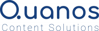 Quanos Content Solutions launcht neue Content Delivery Lösung