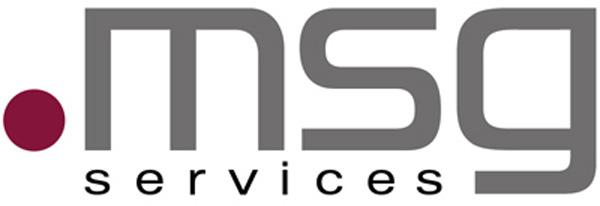 Scanner-Rückmelde-System von msg services: MV-WERFTEN digitalisieren Prozesse bei der Kabelverlegung
