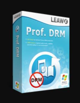 Oktober 2021: Bis zu 50% Rabatt bei Leawo Software