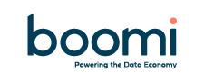 """Boomi feiert 100.000 Boomiverse-Mitglieder und kündigt die diesjährige """"Out of This World"""" an"""