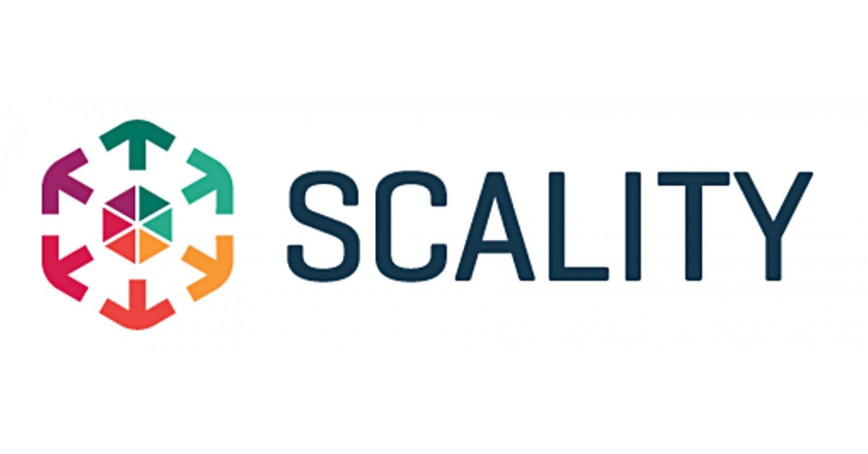 Scality liefert umfangreiches Portfolio für Splunk SmartStore-Bereitstellungen