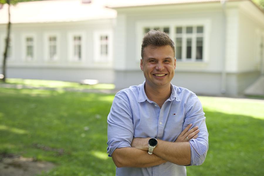 Kilo Health expandiert und eröffnet neue Geschäftsstellen in Berlin und Kiew